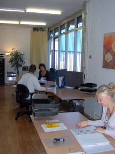 kantoor06