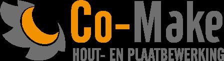 Co-Make